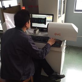卧式一键式测量仪HVG50
