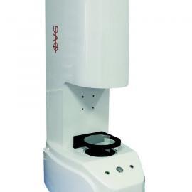 一键式光学测量仪 快速闪测影像仪 一键式影像仪