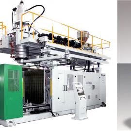220L化工桶机器设备生产线