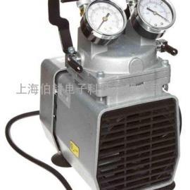 DOA-P704-AA,美国Gast真空泵