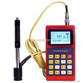 里博LEEB120便携式里氏硬度计金属布氏洛氏硬度计