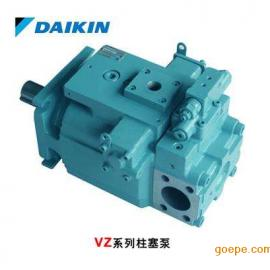 烨澎供应大金高压变量柱塞泵V38D12RB-95原装正品