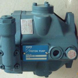 大金柱塞泵V70A3R-60,V70A2R-60