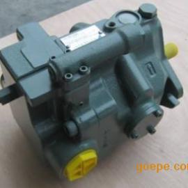 DAIKIN日本大金液压油泵柱塞泵备件泵