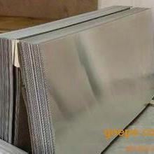 2018年昆明冷轧钢板价格、冷轧板钢材运行环境展望