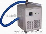 棒式冷阱低温冷阱低温液浴冷阱、氟冷挡板