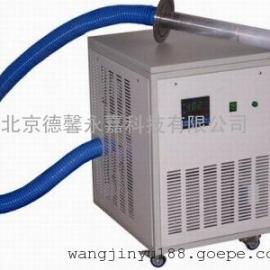 北京冷阱厂家(售后保障!)-100℃冷阱价格优惠中