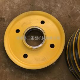 直销江苏省,滑轮组图纸,20T轧制滑轮组,轴承滑轮组