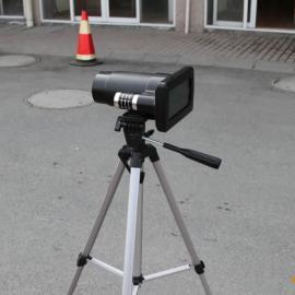 供应EWIG手持式高清超速抓拍仪HV300厂家直销