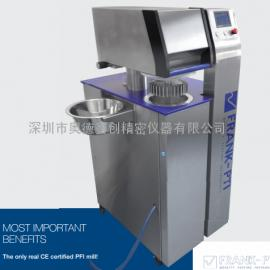 德国PTI纸浆试验仪器40110