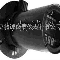 MODEL2030-Ⅱ数显式激光烟尘仪