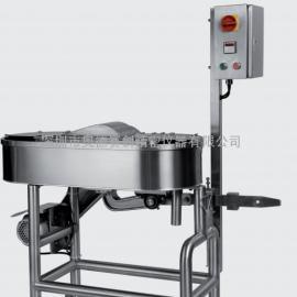 40130山谷实验室打浆机德国PTI