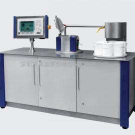 21000实验室炼油机器德国PTI