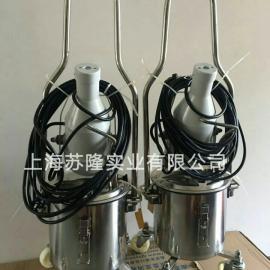 WDT-A手推式充电超低容量喷雾器、皇龙电动超低容量喷雾器