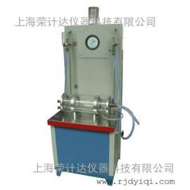 上海土工布垂直渗透仪厂家