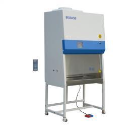 厂家直销鑫贝西单人生物安全柜BSC-1100IIB2-X