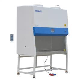 鑫贝西双人全排生物安全柜BSC-1500IIB2-X厂家直销