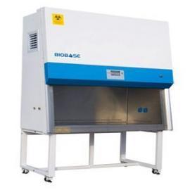 博科生物安全柜/二�A2型生物安全柜