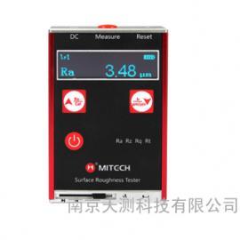 美泰MR100便携式表面粗糙度仪