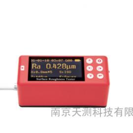 美泰MR200粗糙度检测仪