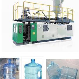 18.9升纯净水桶设备厂家
