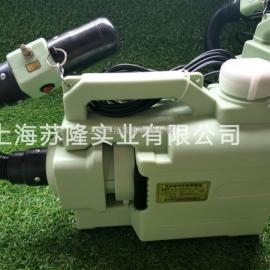 电动超低容量喷雾器WDB-5C(X)、皇龙充电式喷雾器