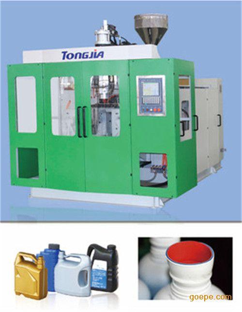 5L机油桶润滑油桶防冻液桶设备