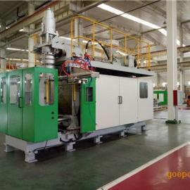 200公斤化工桶设备