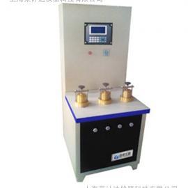 荣计达NF-235土工膜耐静水压测定仪厂家