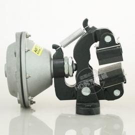 空压碟式制动器DBG-205气动刹车器
