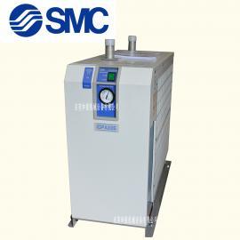 SMC干燥机 IDFA75E-23冷干机 冷冻式干燥机