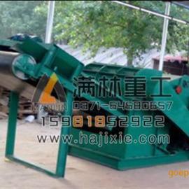 粉碎机、满林重工、玉米芯粉碎机的作用用途