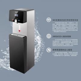 商用净水器 黑金刚 智能公共净水器