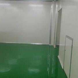北京科学院清灰板