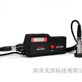 美泰便携式测振仪 MV800系列