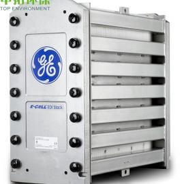 供应:GE E-Cell -MK-3离子EDI模块中拓环保