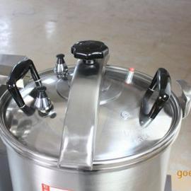 豆浆机压力豆浆机方便简洁多少钱