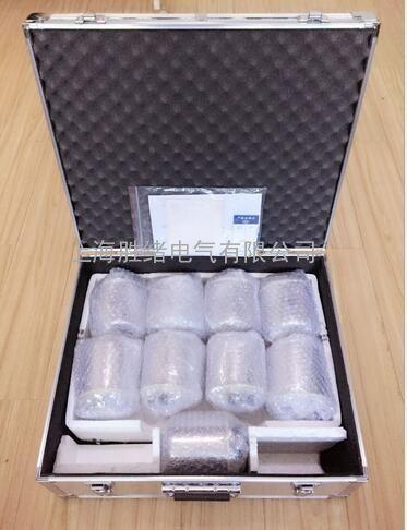 防雷检测仪+防雷检测仪器设备+防雷装置检测专业设备