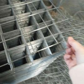 廊坊地热铁丝网在线咨询&建筑铁丝网片速度来电【厂家货源】
