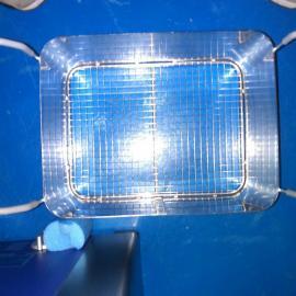 Elma S450H/日本低声波洁肤机/科研科学院