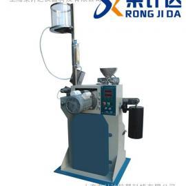 上海JM-II集料加速磨光机价格