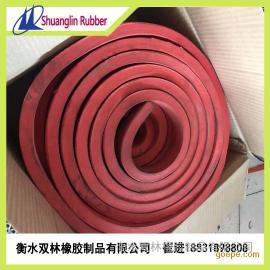 膨胀止水条 制品型橡胶止水条厂家价格