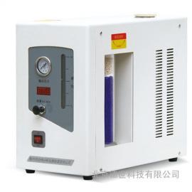 JWN-300高纯氮气发生器-全新参数