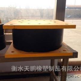 Y4Q铅芯隔震橡胶支座产品中的精品