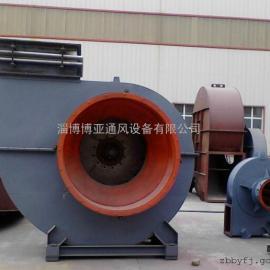 G、Y4-73锅炉离心鼓引风机 高温风机 离心通风机 引风机