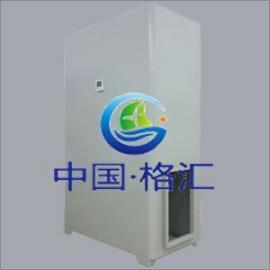 定型机废气净化设备
