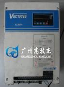 广州瑞恩变频器维修厂家,瑞恩伺服控制器维修价格