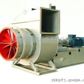 G、Y4-73锅炉离心鼓引风机 离心鼓风机 风机厂家