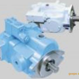 美国丹尼逊液压泵T7EDB T7EDBS T6CC