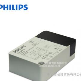25W 0.6A 室内LED驱动电源 质保三年 隔离式